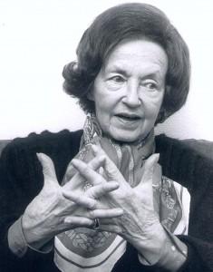 Gisela-Bonn-1