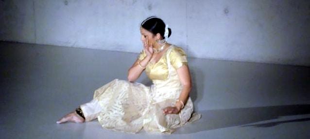 Großer Erfolg für Gauri Diwakar & Ensemble