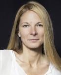 Anja Bohnhof