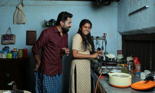 18IFFS_The_Great_Indian_Kitchen-Eröffnungsfilm_Opening